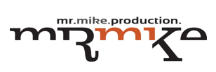 MrMike.Production