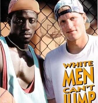 Die besten Basketball Filme die man gesehen haben MUSS