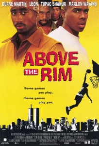 above-the-rim-movie-poster-1994-1020200862