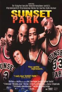 sunset-park-movie-poster-1996-1020230690