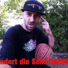 FIBA ändert die Schrittfehlerregel